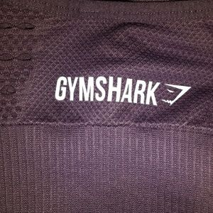 Gymshark Other - Gymshark Bundle Lot of 2 Sports Bra Small